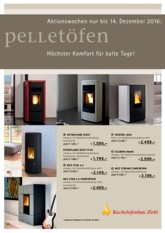 flyer pelletoefen